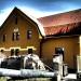 Rekonstrukce školka Jakubov