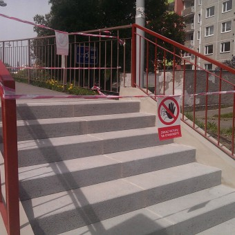 ks schodiste 2