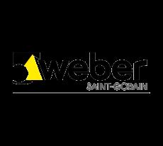 weber-saint-gobain-logo-FB